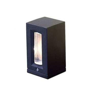 Fenix Mini Outdoor Wall Sconce by Leds Grok | LC-05-9129-Z5-37