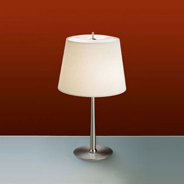Gloria Small Table Lamp