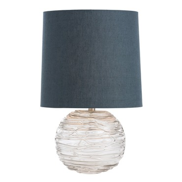 Anoma Table Lamp