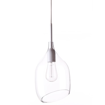 decode lighting. vessel angle cut pendant decode lighting