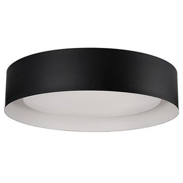 Elegant Ceiling Light Fixture