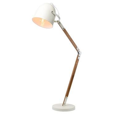 Winston Floor Lamp