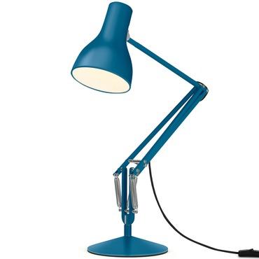 Type 75 Desk Lamp Margaret Howell Edition