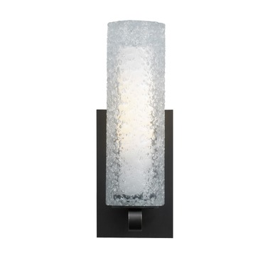 Rock Candy Wall Light