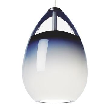 Monopoint LED Alina Pendant