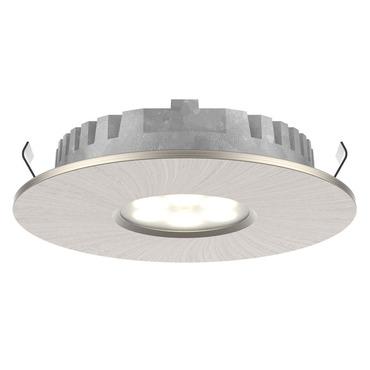 part pro blog lighting puck wp like a ansulta index ikea install lights