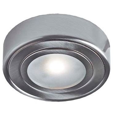 4005 2-in-1 Puck Light