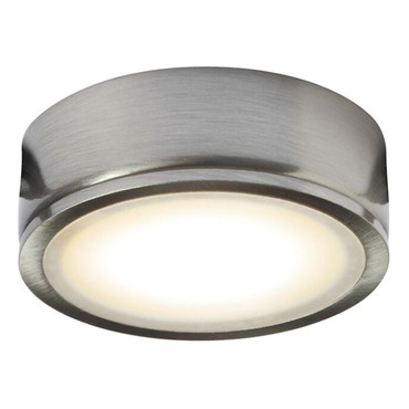 PowerLED Surface Puck Light