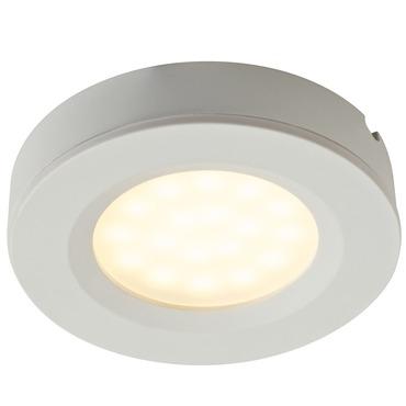 RDP18 2-in-1 Puck Light