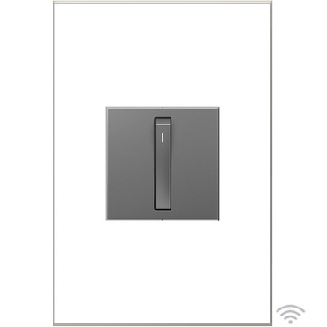 Adorne Whisper Wifi Ready Switch