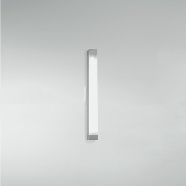 Square Strip Wall/ Ceiling Light LED 80CRI 0-10V Dimming