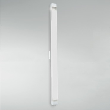 Square Strip Wall / Ceiling Light