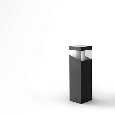 Path lighting bollard lighting by artemide aloadofball Images