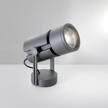 outdoor wall mounted lights wall mount outdoor lighting fixtures