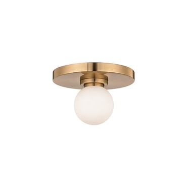 Taft Wall / Ceiling Light
