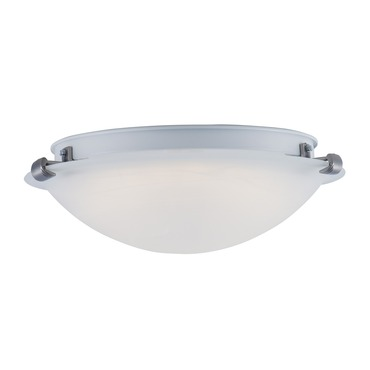 Essentials Ceiling Flush Light