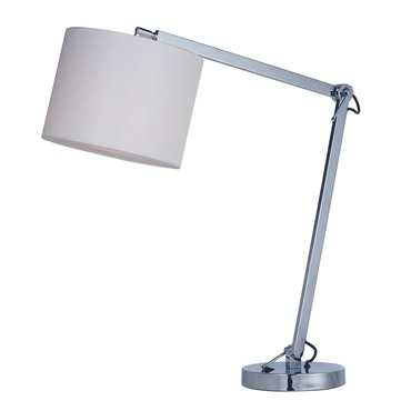 Hotel 60138 Table Lamp