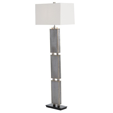 Graham Floor Lamp