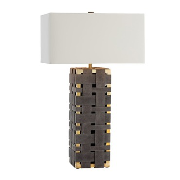 Elis Table Lamp