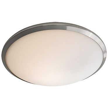 Essex Ceiling Light Fixture