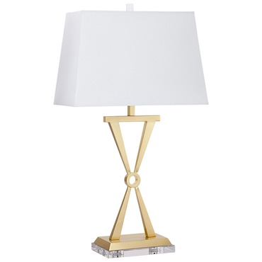 Contemporary Desk And Table Lamps Modern Floor Lamps Lightology