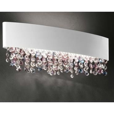 Ola OV50 LED Wall Light