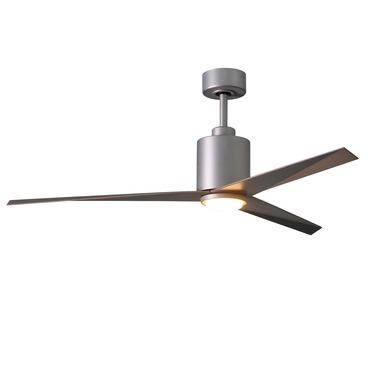 Eliza Ceiling Fan with Light