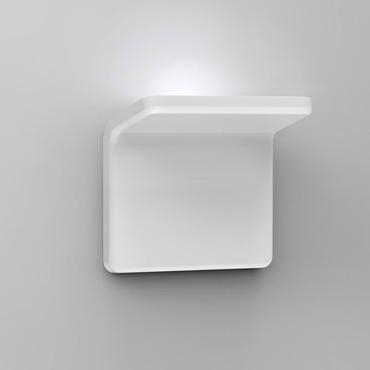 Cuma 20 Wall Light