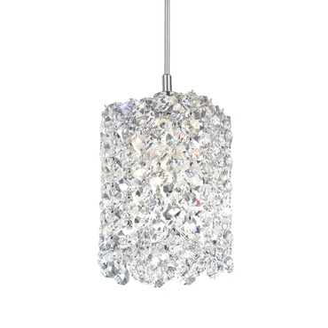 Refrax wave linear chandelier by schonbek re3214a refrax square freejack pendant mozeypictures