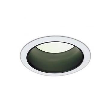 CTR3802 6 Inch Specular Reflector Trim