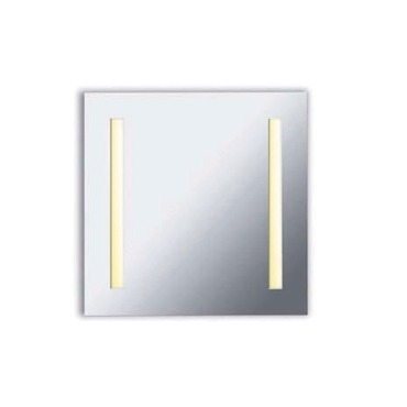 Reflection Dimmable Mirror