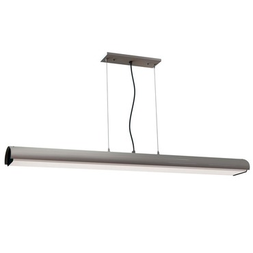 Over-Counter LED Linear Suspension