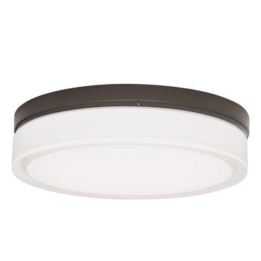 Bathroom Ceiling Flush Light Fixtures, Ceiling Mount Bathroom Light Fixtures