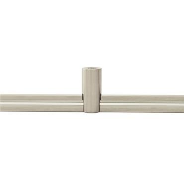 Monorail 1 Inch Rigid Standoff