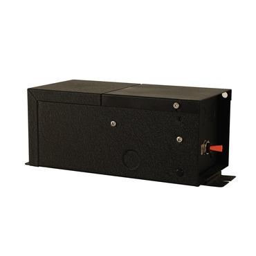 Remote 600W 12V Dual Feed Plug-In Magnetic Transformer