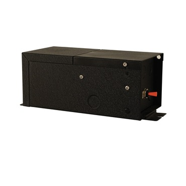 Remote 300W 12V Plug-In Magnetic Transformer
