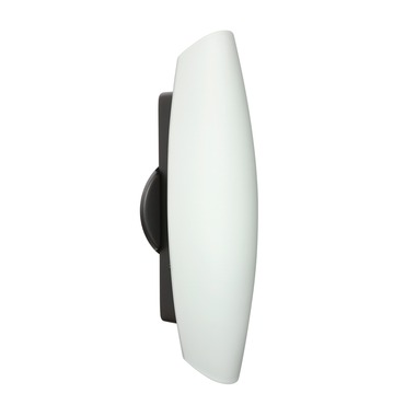 Aero Wall Light by Besa Lighting | 272807-BR