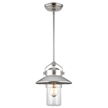 Boynton Outdoor Pendant  sc 1 st  Lightology & On Sale | Modern Lighting u0026 Contemporary Lighting