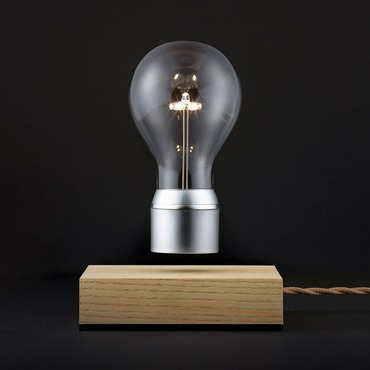 Flyte royal table lamp by flyte fly royal flyte magnus table lamp aloadofball Image collections