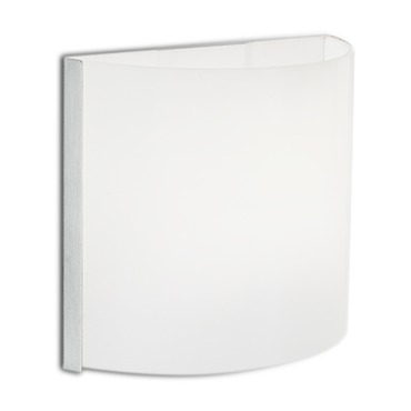 AA Wall Sconce  by Leucos   0305240093659