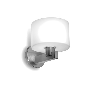 A-2415 Wall Sconce