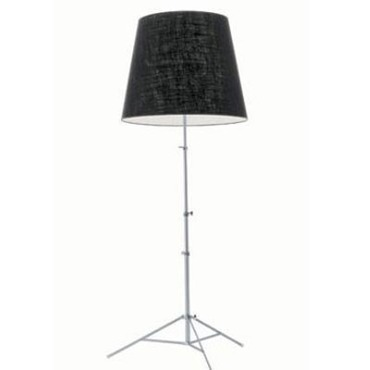 Baby Gilda Floor Lamp