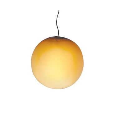 Back Light Pendant by Fambuena | FB-9008-03