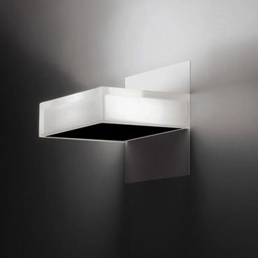 Beta Wall Sconce