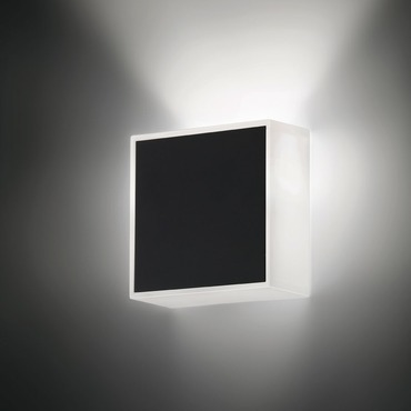 Beta Square Wall Sconce