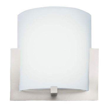 Bow 12 Wall Sconce by Forecast | F541036