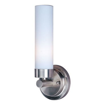 Cilandro 1 Light Wall Sconce by Et2 | e53006-11