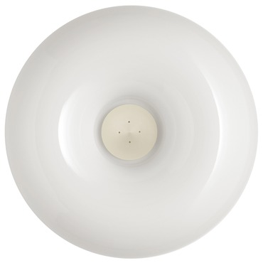 Circus 07 Piccola Wall/Ceiling Mount by Foscarini | 046008UL 11