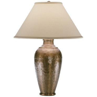 Foundry 9939 Table Lamp