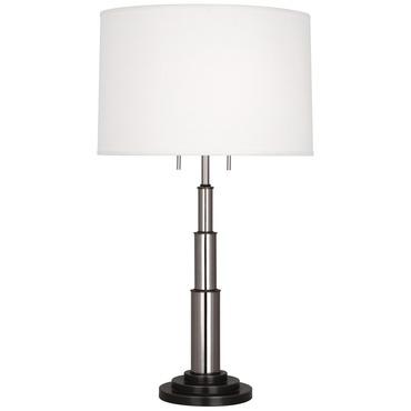 Magellan Table Lamp